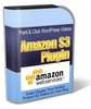 Thumbnail Amazon S3 WordPress Plugin