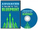 Thumbnail Advanced Traffic Blueprint - Video Training