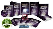 Thumbnail Mind Power Mastery GOLD - Video Training