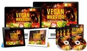 Thumbnail Vegan Warrior PRO (MRR)