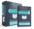 Thumbnail Product Creation Formula 2017 Ebooks MRR