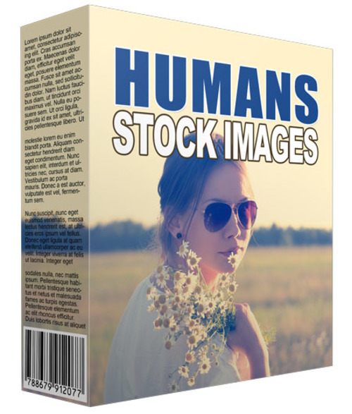 Pay for Latest Humans Stock Images
