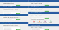 Thumbnail Search Engine Optimization Tools Wordpress Plugin