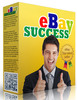 Thumbnail Learn how to make money on Ebay.