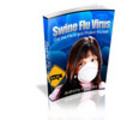 Thumbnail Swine Flu Virus H1N1 - Get The Facts and Protect Yourself