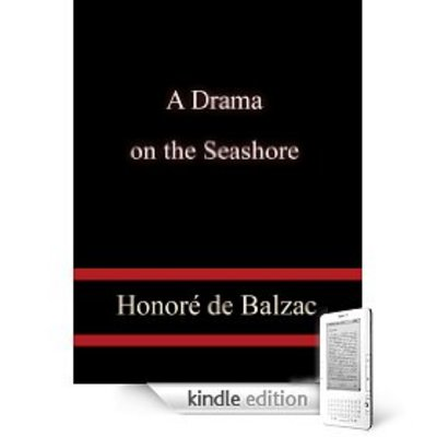 Pay for A Drama on the Seashore