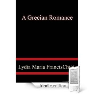 Pay for A Grecian Romance