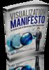 Thumbnail Visualization Manifesto