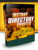Thumbnail Instant Directory Submitter