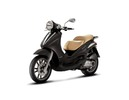 Thumbnail PIAGGIO BEVERLY CRUISER 250ie SERVICE MANUAL WORKSHOP
