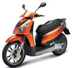 Thumbnail PIAGGIO CARNABY 125 SERVICE MANUAL WORKSHOP 200