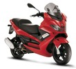 Thumbnail GILERA NEXUS 125 SERVIVE MANUAL EURO 3 WORKSHOP