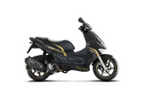 Thumbnail GILERA RUNNER 125 SERVICE MANUAL RUNNER 200 WORKSHOP