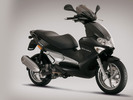 Thumbnail GILERA RUNNER ST125 SERVICE MANUAL RUNNER ST200 ST 125 200