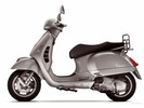 Thumbnail VESPA GTS 250IE ABS SERVICE MANUAL 250 IE WORKSHOP GTS250