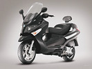 Thumbnail PIAGGIO XEVO 250 IE SERVICE MANUAL X EVO WORKSHOP 250IE