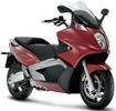 Thumbnail GILERA GP 800 IE SERVICE MANUAL GP800 WORKSHOP