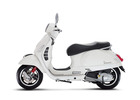Thumbnail VESPA SUPER GTS 300 IE SERVICE MANUAL  GTS300
