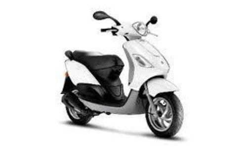 piaggio fly 50 2t service manual fly50 workshop - download manuals