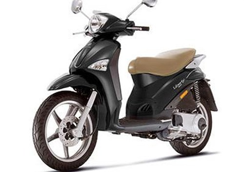 piaggio liberty 125 150 service manual liberty sport download man. Black Bedroom Furniture Sets. Home Design Ideas
