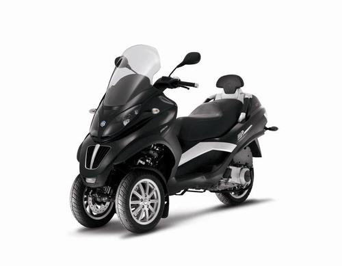 Pay for PIAGGIO MP3 LT 250ie SERVICE MANUAL  WORKSHOP LT 250