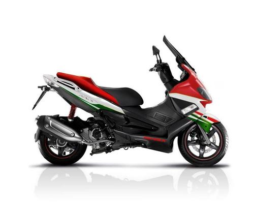 Pay for GILERA NEXUS 300IE SERVIVE MANUAL 300 IE WORKSHOP
