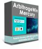 Thumbnail ArbitrageWin Mercury