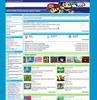 Thumbnail oA arcade script game portal online gaming