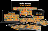 Thumbnail How To Make Money With Amazon Kindle