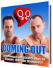 Thumbnail Ebook: Coming Out - Selbstbewusst und glücklich als Schwuler