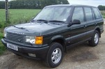 Thumbnail LAND ROVER 1993-2002 DEFENDER, 1995-2004 RANGE ROVER WORKSHOP REPAIR & SERVICE MANUAL #❶ QUALITY! - 486 MB PDF!