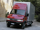 Thumbnail IVECO 2000-2006 DAILY (29/35/40/45/50/60/65) WORKSHOP REPAIR & SERVICE MANUAL #❶ QUALITY! - 1,446PAGES PDF!