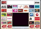 Thumbnail 2030341 Onlive Tv Radio Script.rar