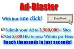 Thumbnail 1940857 Ad Blaster V2 0   Automatic Ad Submission Software.zi