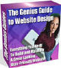 Thumbnail The genius guide to website design with mrr