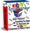 Thumbnail eBay Entrepreneur Kit