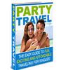Thumbnail Party Travel