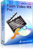Thumbnail Flash Video Mx Pro