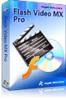 Thumbnail Flash Video Mx Pro