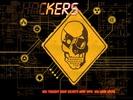 Thumbnail The Hackers Underground Handbook