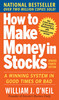 Thumbnail How To Make Money In Stocks