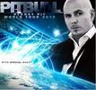 Thumbnail Pitbull - best and mixes