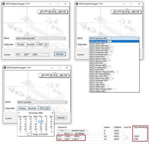 keygen key generator download