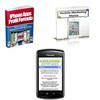 Thumbnail Iphone Apps Profit Formula + Mobile Marketing Mania + Bonus