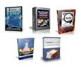 Thumbnail 5 Mrr Blogging Products Bundled + Sale = Only $2.99