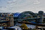 Thumbnail Tyne Views