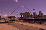 Thumbnail Quayside Link