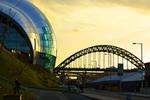 Thumbnail The Sage Gateshead