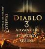 Thumbnail Diablo 3 Advanced Strategy Guide