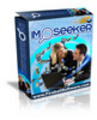 Thumbnail IMQ Seeker - Internet Marketing Resource Secret Weapon